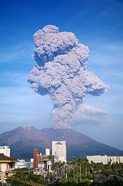180px-Sakurajima_20091003.jpg